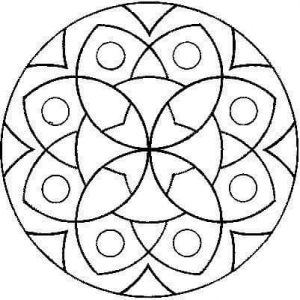 mandala-for-kids-16