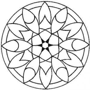 mandala-for-kids-17