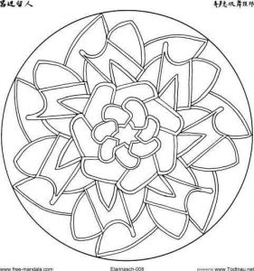 mandala-for-kids-19