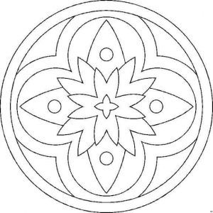 mandala-for-kids-22