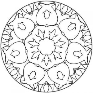 mandala-for-kids-24