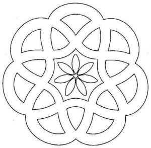 mandala-for-kids-25