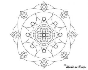 mandala-for-kids-27