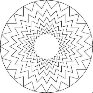 mandala-for-kids-4