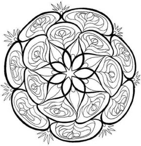 mandala-for-kids-8
