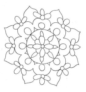 mandala-for-kids-9