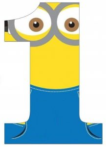 minion-numbers-1