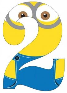 minion-numbers-2