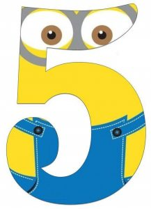 minions-numbers-related-items-2