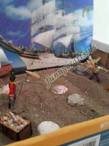 montessori-inspired-pirate-unit