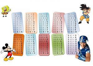 multiplication-table-1-10-printable-1