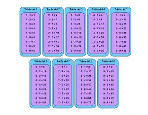 multiplication-table-1-10-printable-4