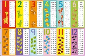 multiplication-table-1-10-printable-7