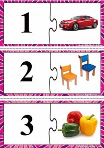 number-counting-matching-puzzles-1