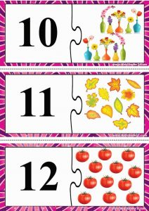 number-counting-matching-puzzles-4