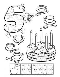 number-five-handwriting-sheets-for-kids