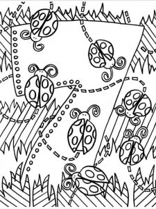number-seven-coloring-page