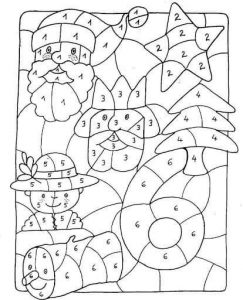 number-six-coloring-pages-1