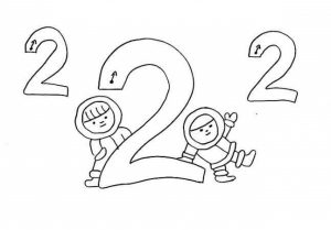 number-two-learning-activities-forkids-2