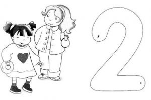 number-two-learning-coloring-pages-2
