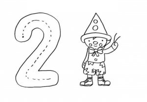 number-two-learning-coloring-pages-3
