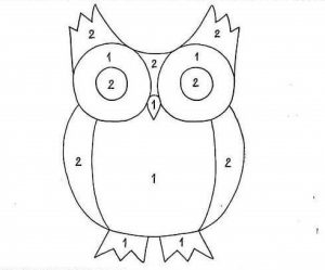 number-two-learning-coloring-pages-5