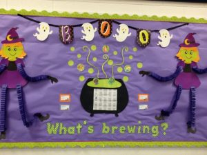 october-bulletin-boards-2