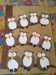 owl-bulletin-board-ideas
