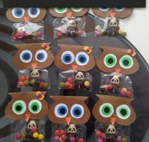 owl-crafts-for-kindergarten