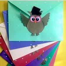 owl-paper-crafts-2