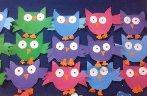 owl-prescholl-crafts-for-kids-1