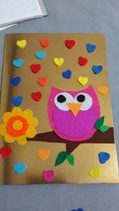 owl-prescholl-crafts-for-kids-2