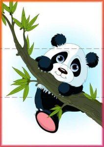 panda-cutting-page