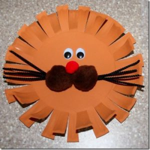 paper-plate-animal