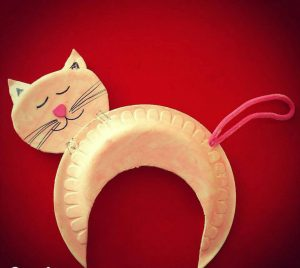 paper-plate-cat-crafts