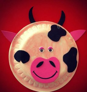 paper-plate-cows-crafts