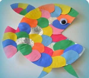 paper-plate-fish