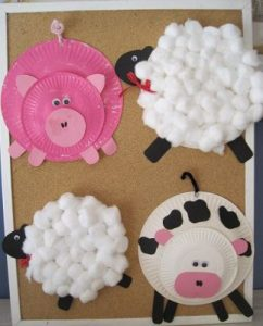 paper-plate-sheep