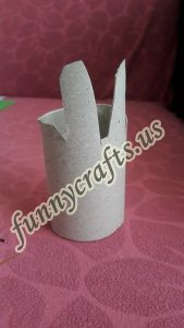 paper-roll-bunny-craft