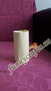 paper-roll-lion-craft