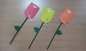 paper-tulips-crafts