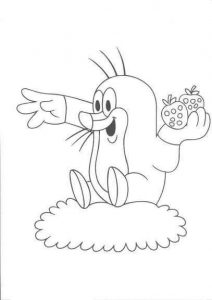 penguin-coloring-pages-4