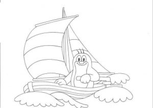 penguin-coloring-pages-9