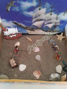 pirate-themed-sensory-play