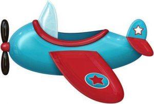 plane-images-preschool-2