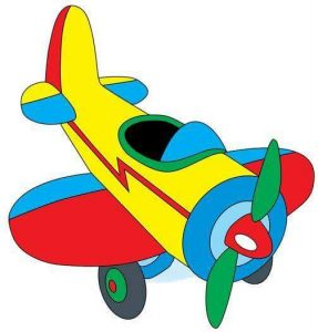 plane-images-preschool