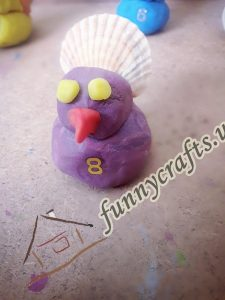 playdoh-math-activity-for-toddlers-14