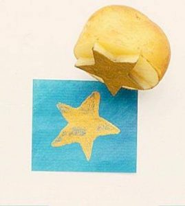 potato-stamp-art-activities-24