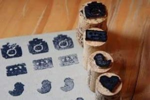 potato-stamp-art-activities-34