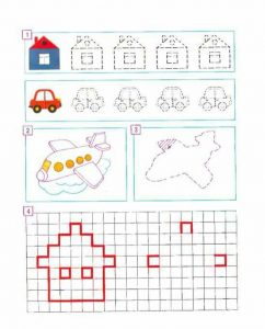 pre-writing-activity-for-kids